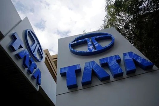 CCI Approves Acquisition of Alibaba-Backed BigBasket by Tata Sons