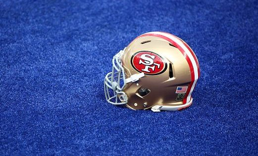 NFL pushes 49ers to keep their plans at No. 3 secret
